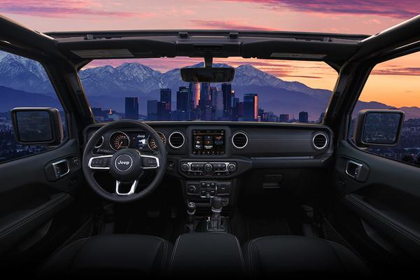 2020 jeep gladiator interior design city skyline 6017afa59abe2da3d6f976c7416dbd81 desktop
