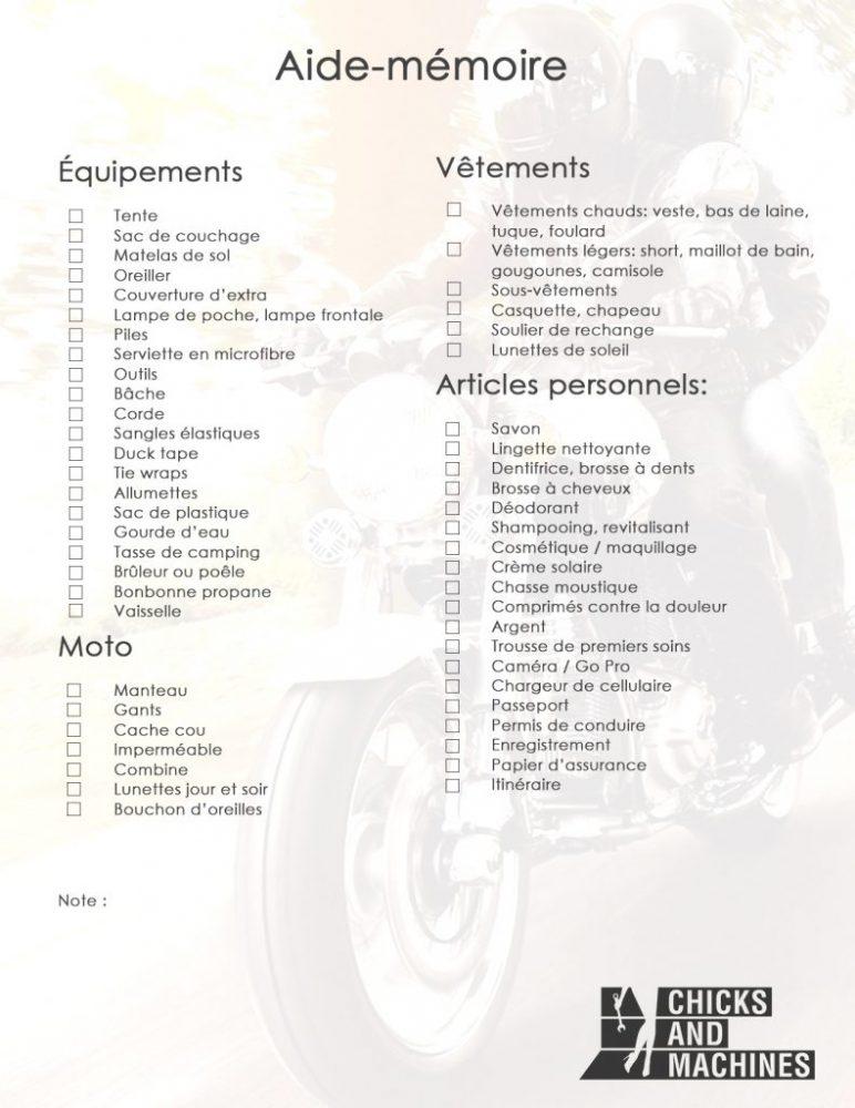 Aide Memoire Moto 791x1024