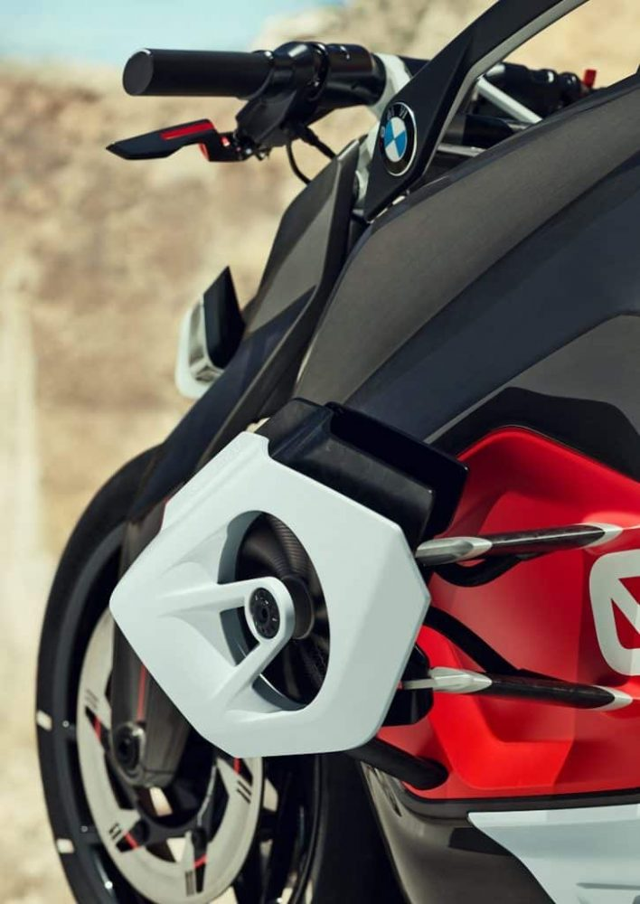 BMW vision 023 725x1024