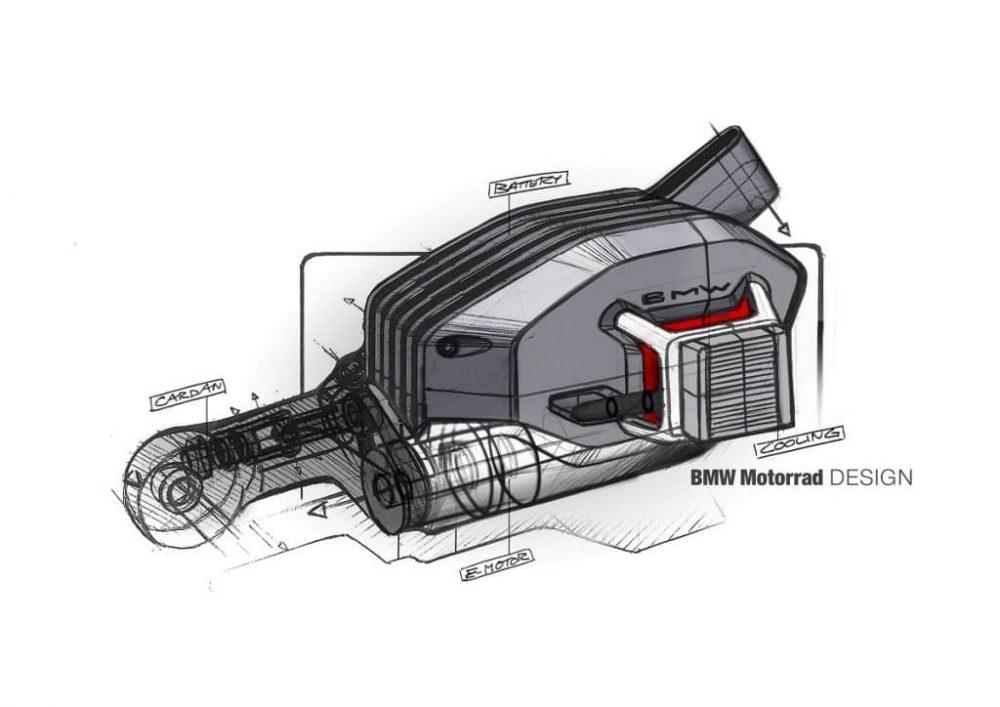 BMW vision detail 069 1024x724