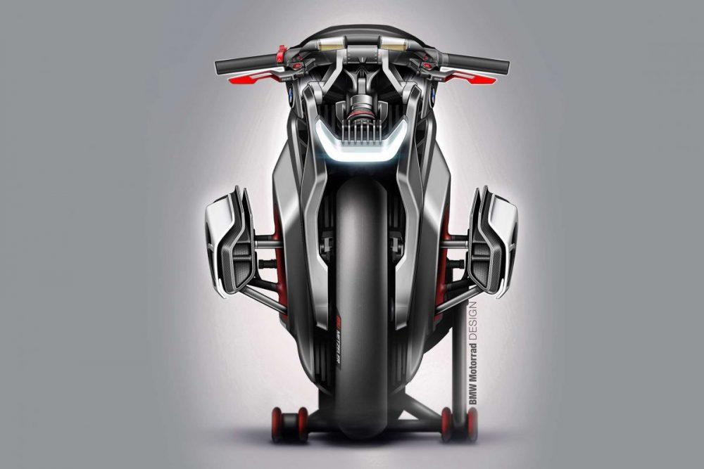 Mediagallery 2224x1482 DC Roadster Skizze07