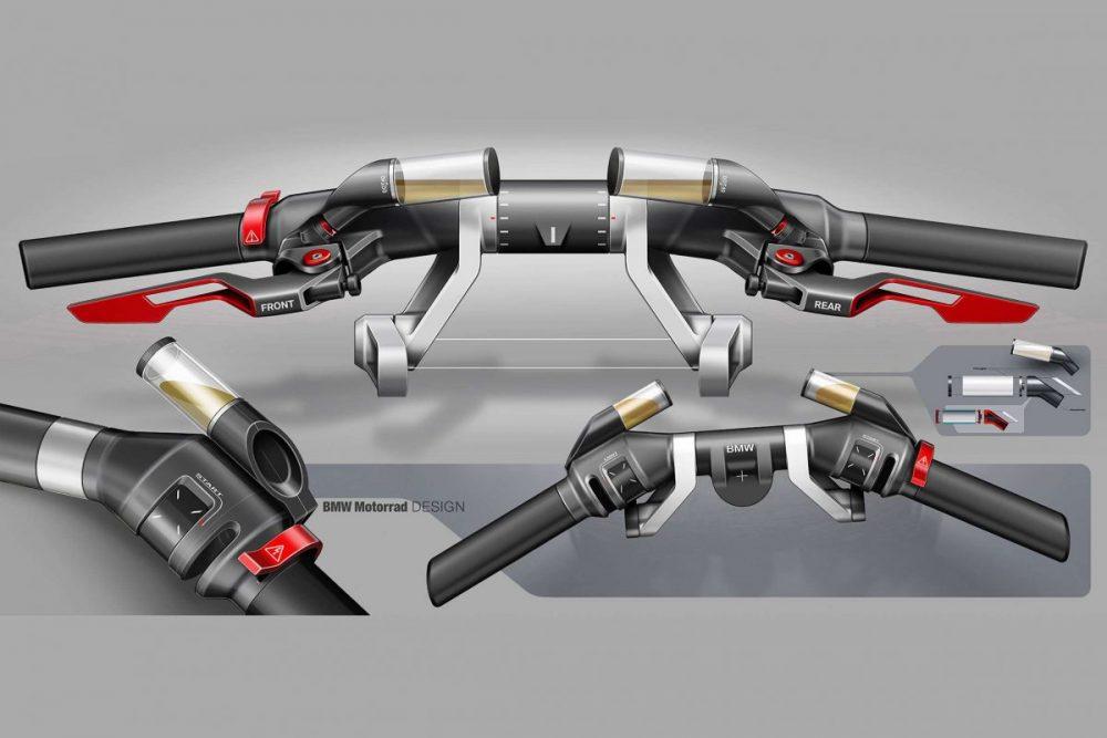 Mediagallery 2224x1482 DC Roadster Skizze10