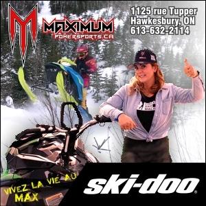 Ski Doo 300x300 v2 2