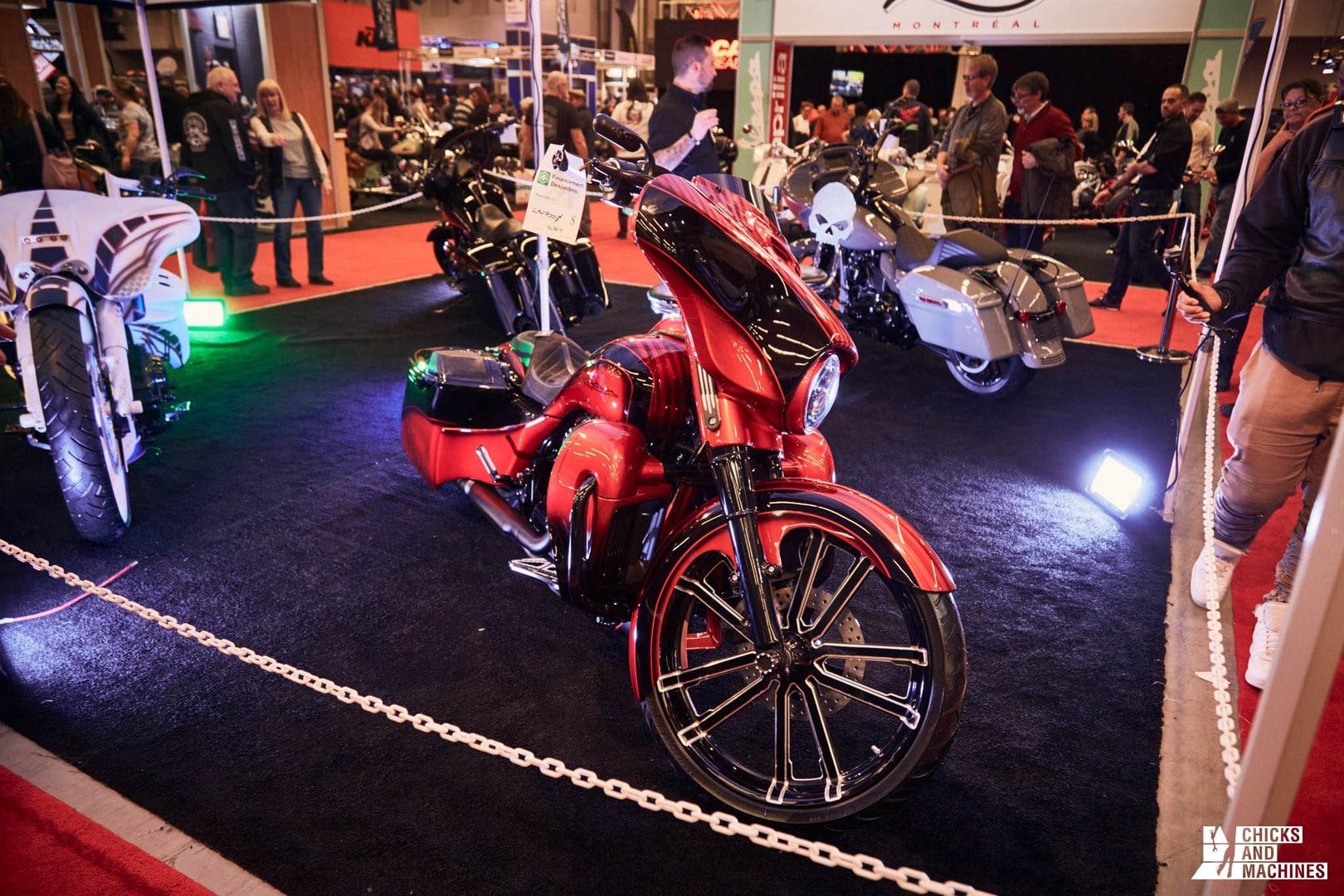 Salon de la moto 2020 3 Copier
