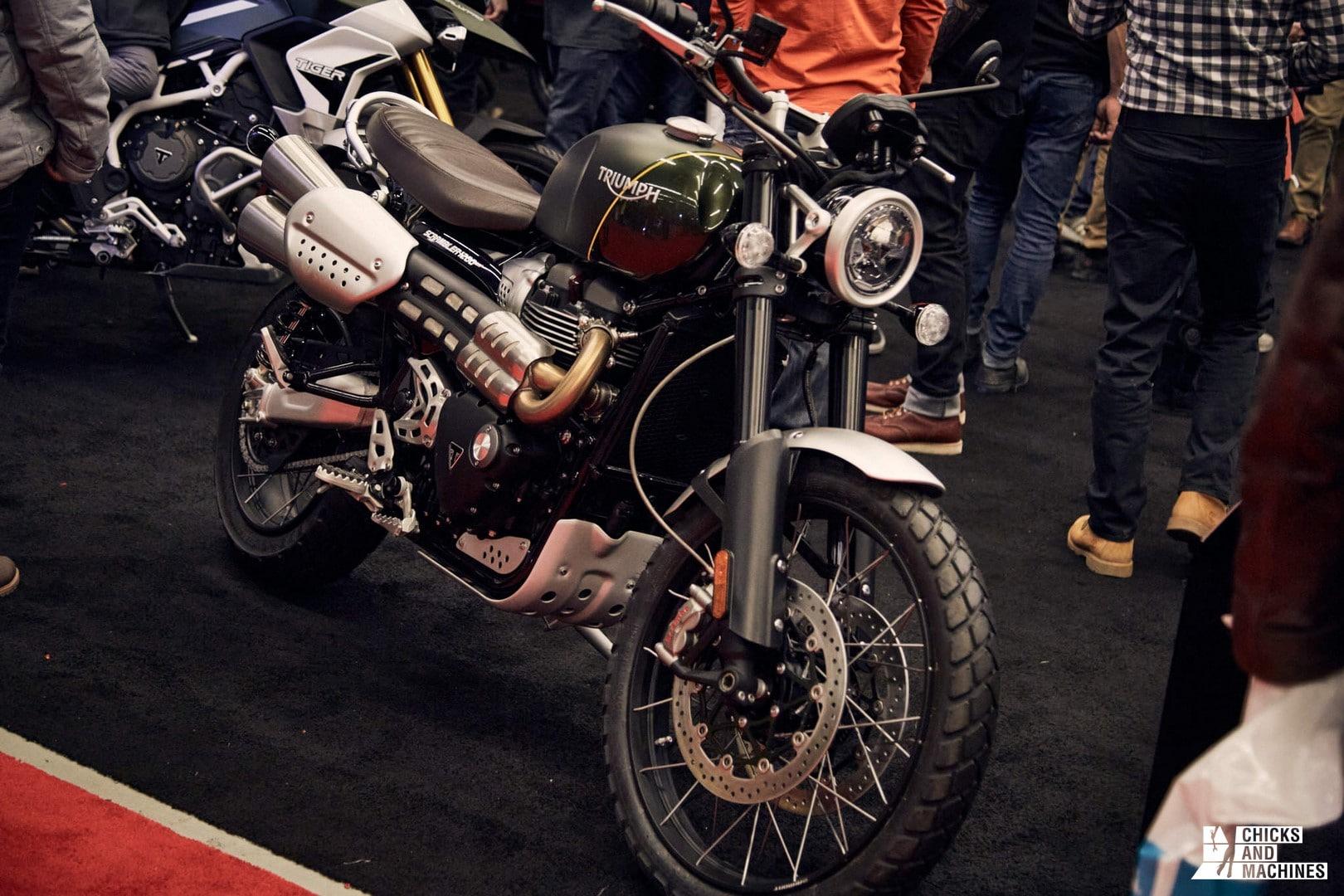 Salon de la moto 2020 6 Copier