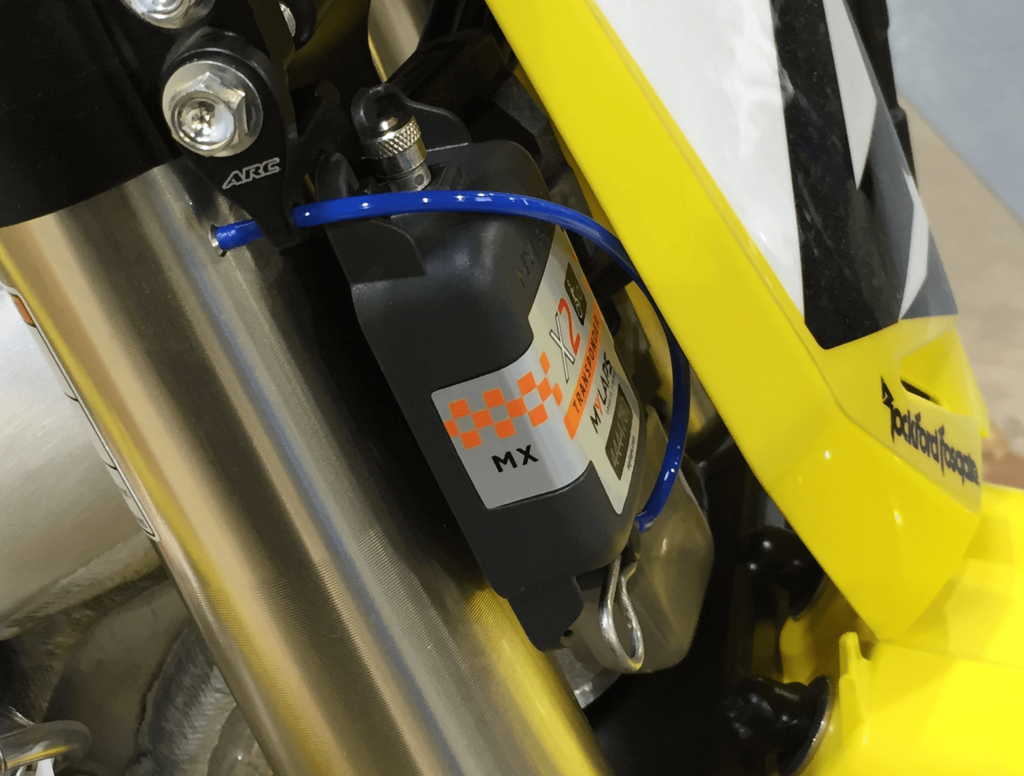Courses de motocross: conseils pratiques pour débutants