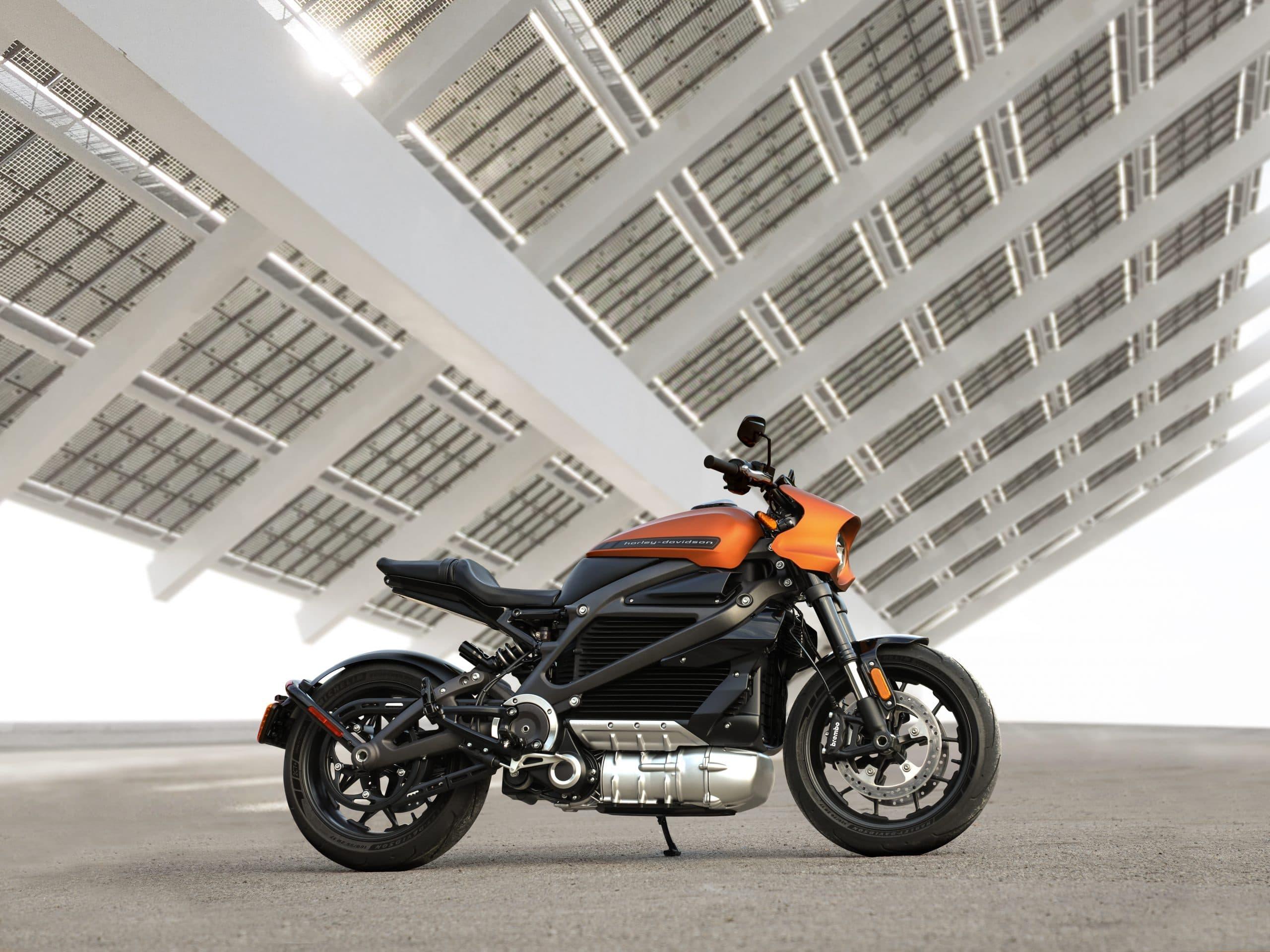 LiveWire_Harley-Davidson_Unsplash
