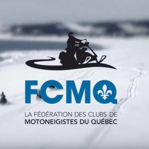 Guide cadeaux de noël 2020 édition motoneige