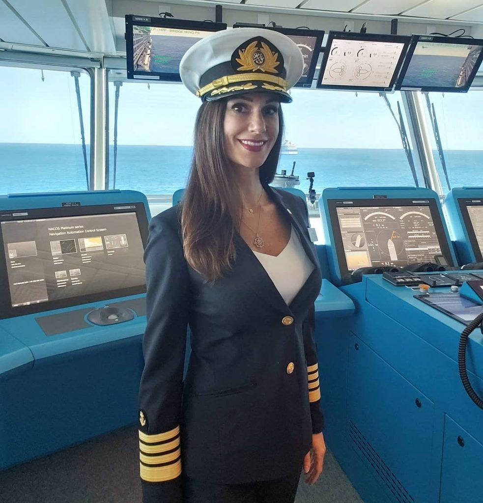 Captain kate mccue of celebrity edge 983x1024 1