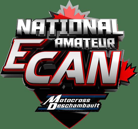 ECAN Motocross 2021