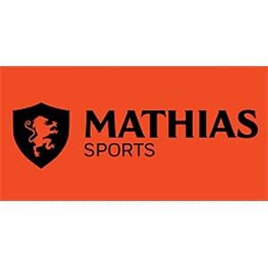 Mathias Sports