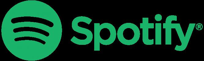 Spotify Logo CMYK Green e1625322450210