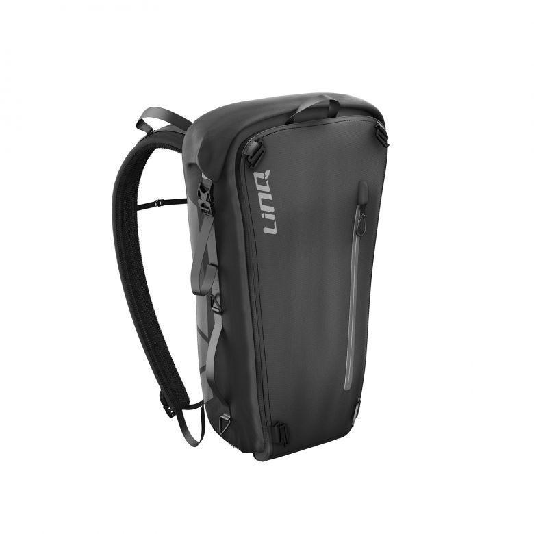 The LinQ Urban Bag. Source: https://can-am-shop.brp.com/on-road/ca/en/219401026-linq-urban-bag.html.html